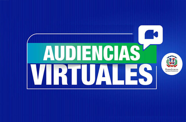 Audiencias :