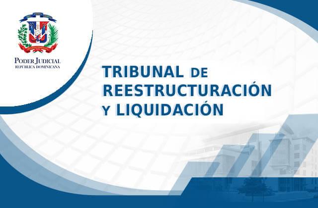 Tribunal :