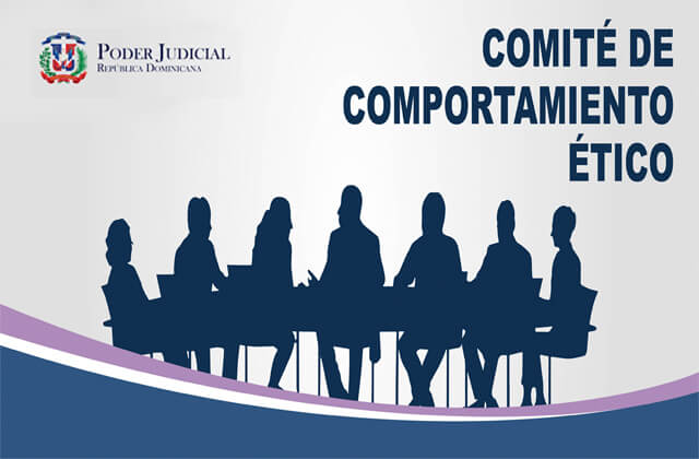 Comite  :