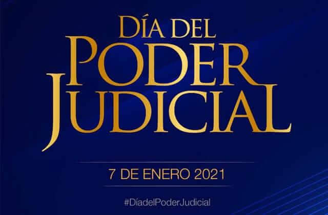 Dia del Poder :