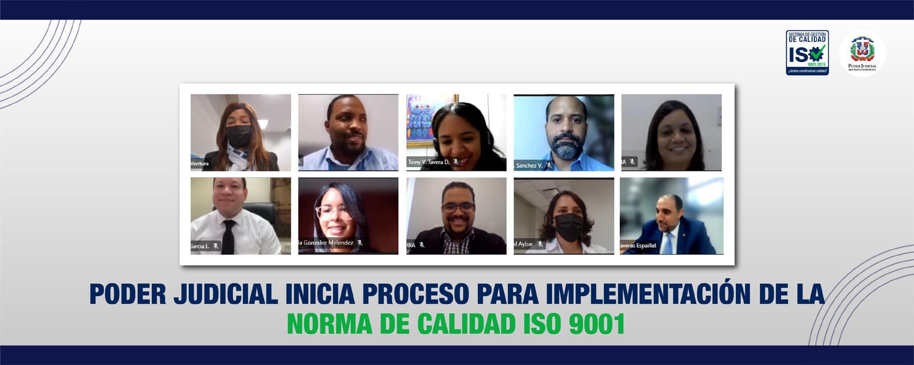 implementacion_norma_calidad_iso_9001
