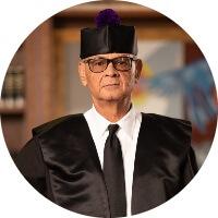 Manuel Read Ortiz