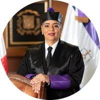 Maria Garabito Ramirez