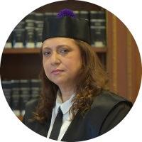 Pilar Jimenez Ortiz