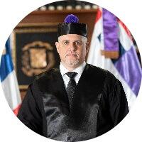 Samuel Arias Arzeno