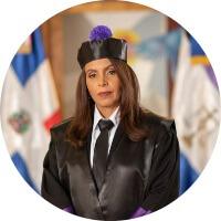 Vanessa Acosta Peralta