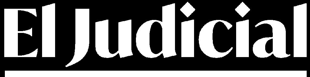 Logo El Judicial
