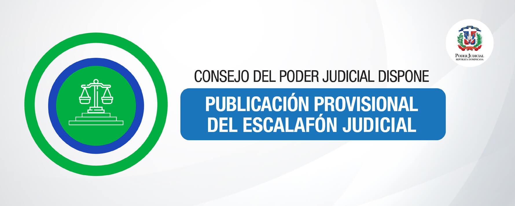 publicacion_provisional_esc