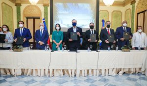 Presidente CPJ pide descontinuar la judicialización de los procesos de actas de nacimiento