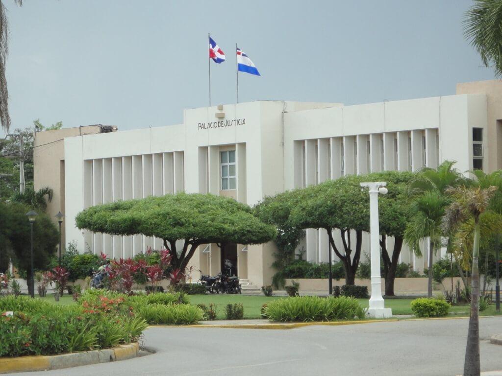 Departamento Judicial de San Juan de la Maguana atendió 12,568 solicitudes a tribunales durante primer semestre