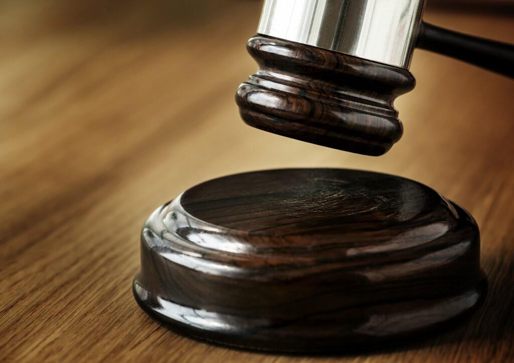 SCJ establece que juez penal puede aplicar principio de proporcionalidad constitucional sin apartarse de artículo 382 del CPP