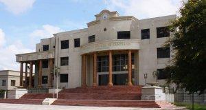 Departamento Judicial de Santiago promedia un 105.5% de respuesta a solicitudes de tribunales