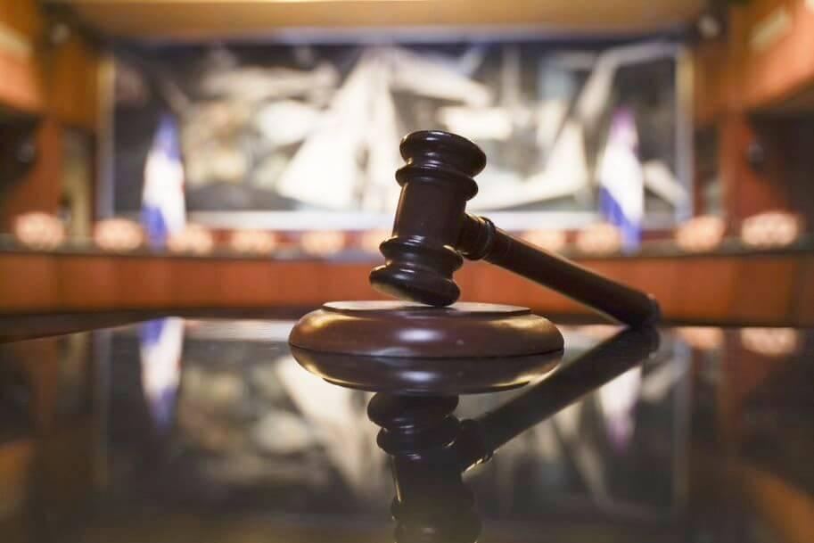 SCJ desarrolla el criterio del cobro por facturas por comunicación públicas bajo Ley núm. 65-00 sobre Derecho de Autor