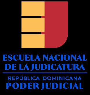 Escuela Nacional de la Judicaturand Name :